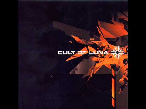 Cult Of Luna - The revelation embodied