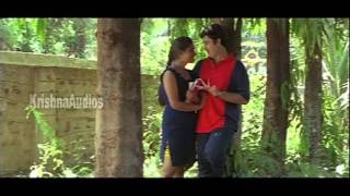 Ordinary - Ilamkuyil - Full Length Malayalam Movie - Sajna, Ummer & Madhumohan