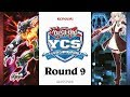 Joschua Schmidt vs. Simon He - Round 9 - YCS Düsseldorf 2019
