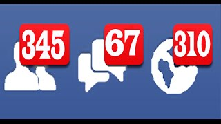 How to Get Many Friend Requests On Facebook
