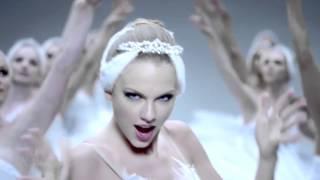 download lagu Best Of 2014   2015   Dance gratis