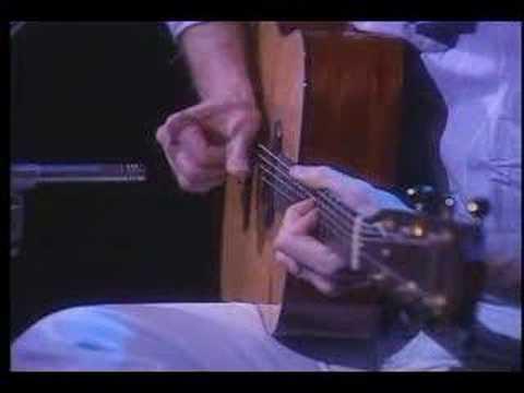 Leo Kottke - The Ice Fields