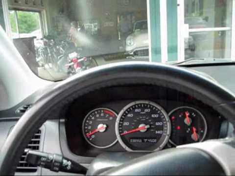 How to reset honda maintenance oil light on 2007 honda pilot for Honda accord wrench light