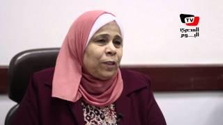 مديرة متحف محمود سعيد تكذب «عزة» في أزمتها مع وزير الثقافة