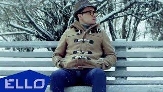 Эльдар Бабаев - Когда ее со мною нет