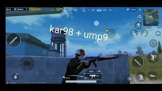Pubg amazing glitch and tip to become a pro
