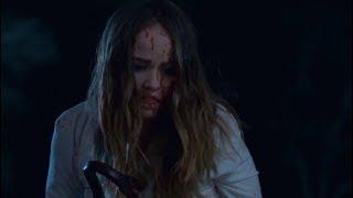Insatiable 1x12 Patty Kills Christian - Season Finale [HD]