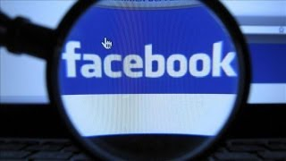 Facebook's Privacy Settings_ What You Need to Know