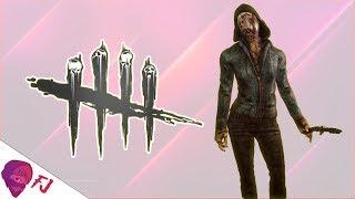 Legion's New Attitude | Dead by Daylight (Midchapter Patch)