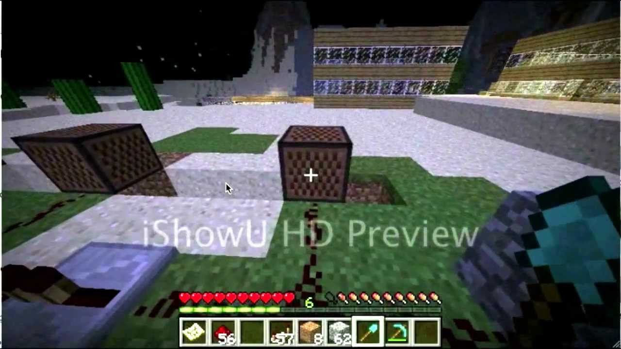 minecraft how to kill all mobs youtube