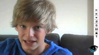 Watch Cody Simpson One video