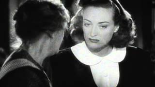 Checkers (1937) - Official Trailer