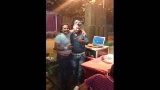 errajanda errajanda  DJ MIDHUN and DJ SURYA & Dj Munna