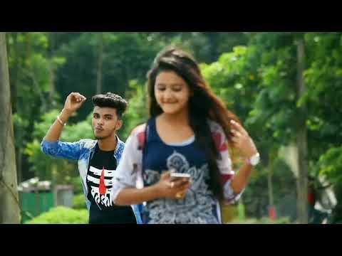 Download Lagu  Made in India | Guru Randhawa | Aman Sharma | COVER | JE Brothers Mp3 Free