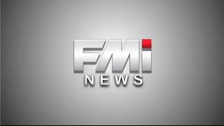 FMI NEWS - December 31