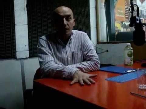 Sintonia Yoga : UniRadio 89.1 FM Uruguay