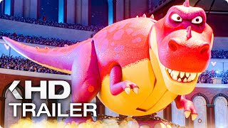 PLAYMOBIL: The Movie Final Trailer (2019)