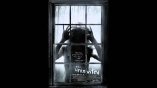 12 Horror/Thriller Movies Soundtrack