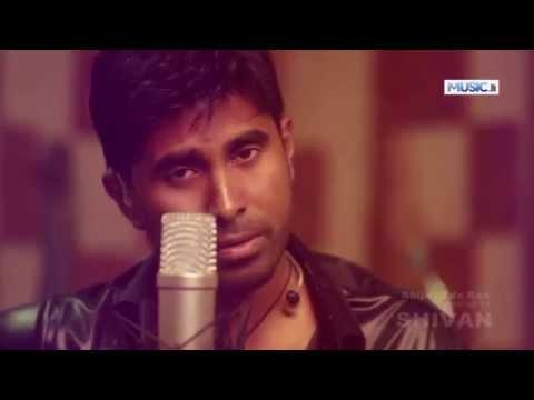 Abhija - Eda Raa - Mashup (cover) Shivantha Fernando video