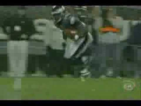 Philadelphia Eagles Video