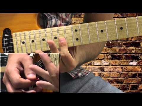 Judas Priest - Painkiller Part 2 (album)