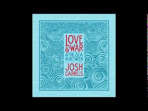 Josh Garrels - For You
