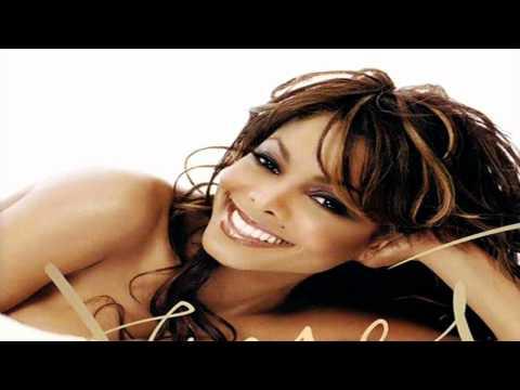 Janet Jackson - Outro