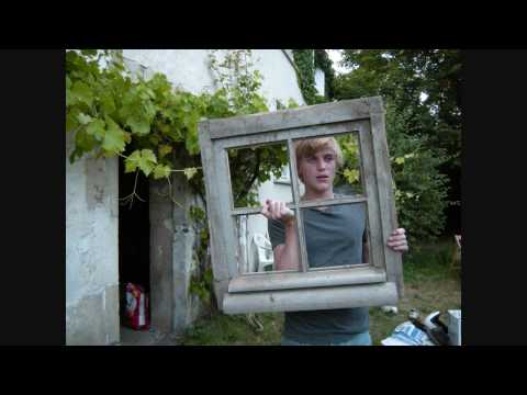 Johnny Flynn - Oh To Eat An Apple