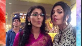 Kumkum Bhagya Episode 808  28 March 2017   Updates Zee TV Serial