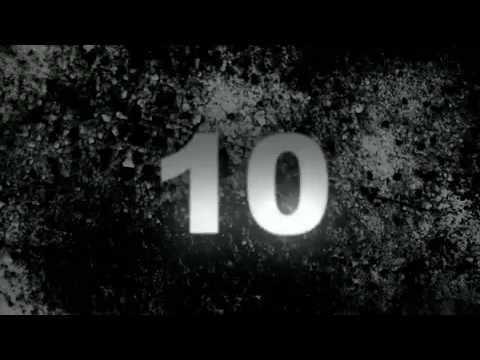 countdown 10   9   8