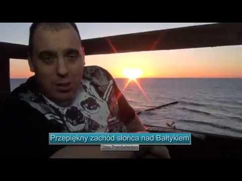 Kołobrzeg Sąd Rejonowy (sprawa Tomasza Komosińskiego 16.05.2014)