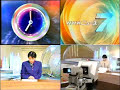 NHKニュース7 2009オープニング(渡辺 俊幸)