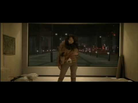 Thelma Aoyama - Soba Ni Iru Ne