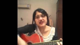 Lagu Untuk Ibu Sedih Banget Dari Anak Rantau