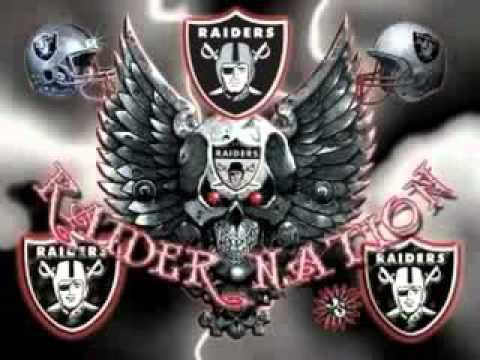 Raider Nation Song Ice Cube 49ers Song jk Raider Nation