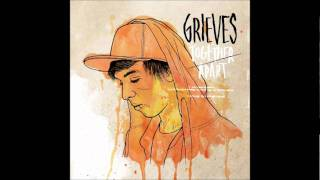 Watch Grieves Pressure Cracks video