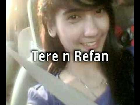 Revi Mariska,temmy Rahadi,ahmad Affandi video