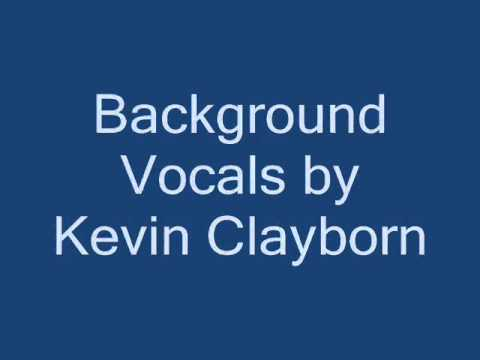 Just For Me Instrumental Cover by Kevin Clayborn