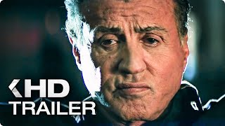 ESCAPE PLAN 2 Trailer (2018)
