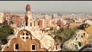 Travel with Scenic | Spain & Portugal