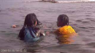"""Marine Sanctuary """"KULIATAN"""""""