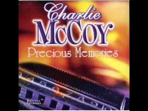 Charlie Mccoy - If There Were Only Time For Love