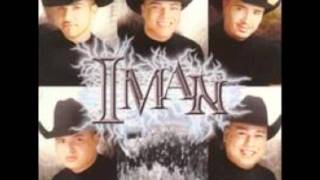 Watch Iman Coleccionando Torpezas video