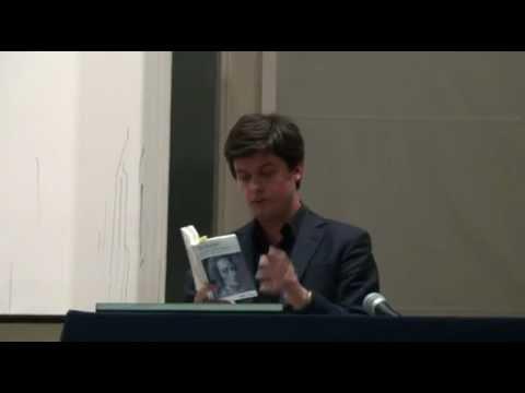 Intervention à la Franco-British Society, 24 avril
