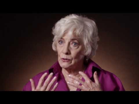 Betty Buckley: SPLIT
