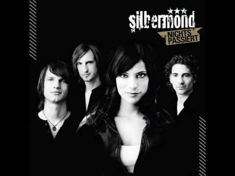 Silbermond - Nicht Mein Problem