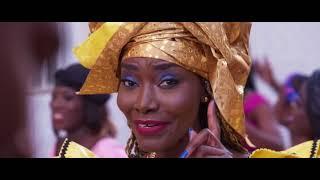 """Coumba Gawlo - """"Deeko Nexal"""" - Clip Officiel"""