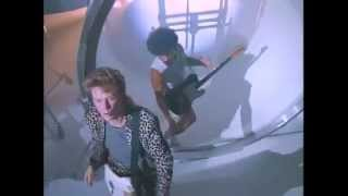 Hall & Oates - Out Of Touch