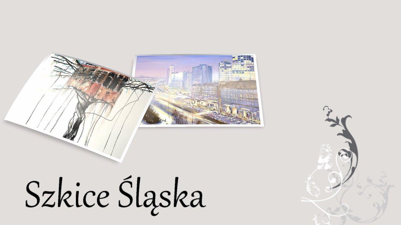Szkice Śląska, odc. 14