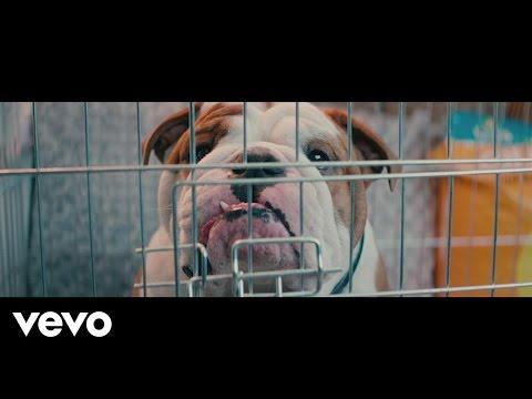 DJ Fresh vs Diplo - Bang Bang ft. R. City, Selah Sue, Craig David